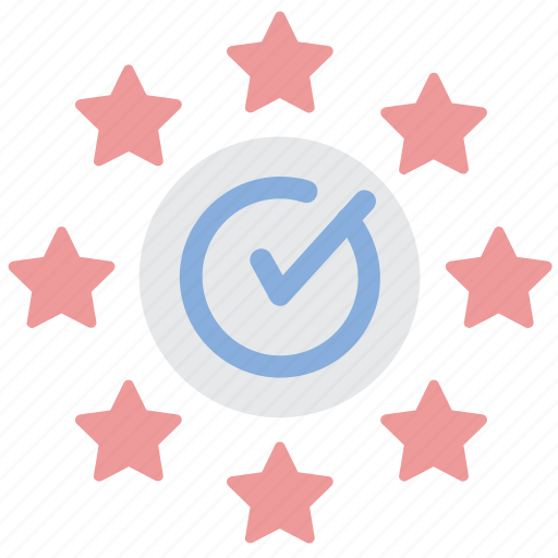 compliance, eu, gdpr, license icon