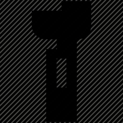 Flash, flashlight, lamp, light icon - Download on Iconfinder