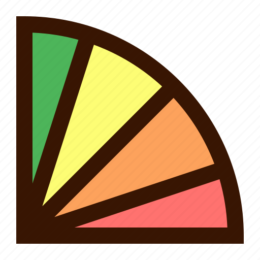 color, graphics, picker, tone icon