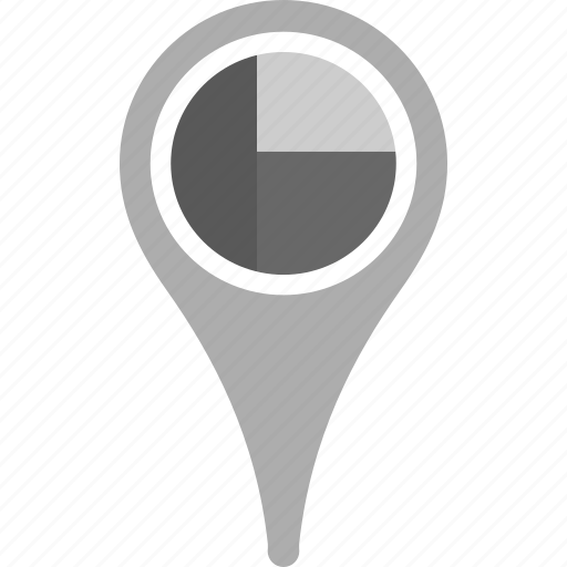benin, country, county, flag, map, national, pin icon