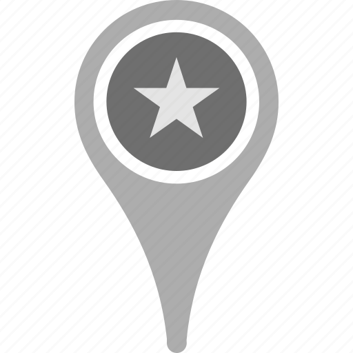 country, county, flag, map, national, pin, vietnam icon