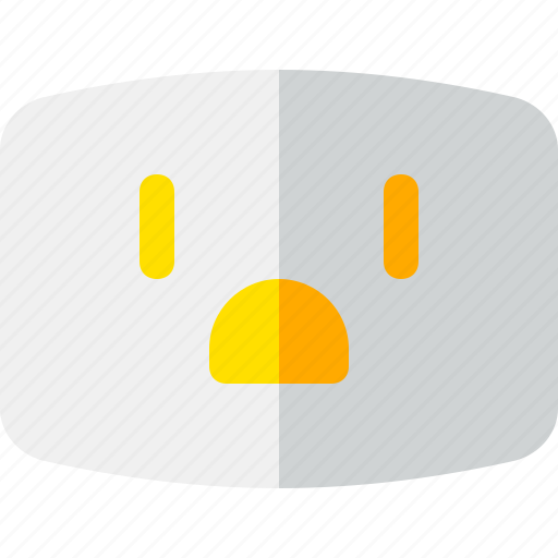 Electric, electricity, plug, socket icon - Download on Iconfinder