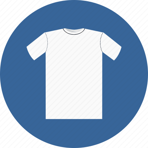 t shirt shirt icon download on iconfinder on iconfinder t shirt shirt icon download on iconfinder on iconfinder