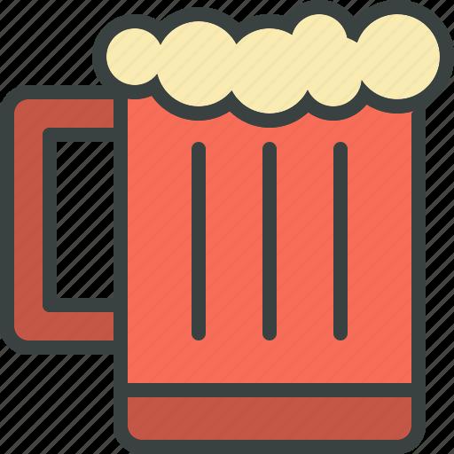 alcohol, ale, beer, celebrate, celebration, drink, drunk, dublin pub, irish pub, men's club, october fest, pub icon