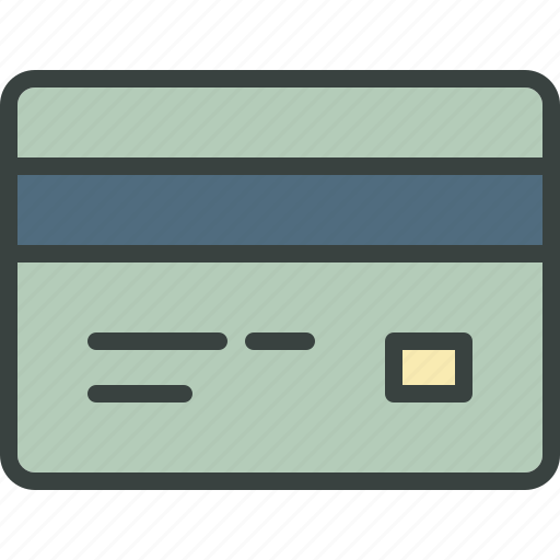 bank, buy, card, credit, credit card, credit card number, cvv, debut cart, money, sell, spend, spendings icon