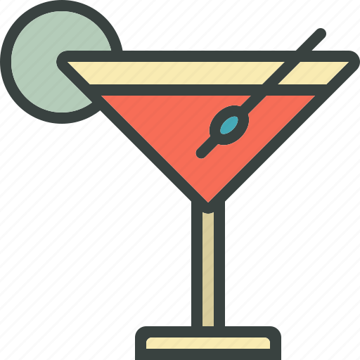 alcohol, beverage, chill, cosmopolitan, drink, drunk, elite, holiday, ibiza, martini, party, relax, summer icon