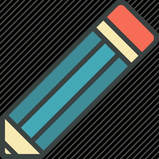 art, creative, draw, line, pencil, tool icon