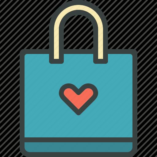 add to bag, bag, bag empty, bag full, ecommerce, groceries, shop, shopping, shopping bag, shopping cart icon