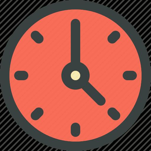 alarm, alert, clock, event, schedule, stopwatch, time, timer, wait, watch icon