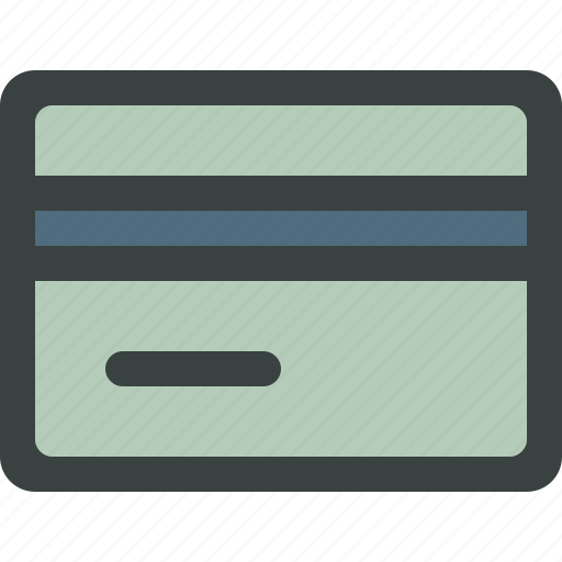 business, card, credit card, debut cart, ecommerce, finance, financial, money, payment, shopping icon