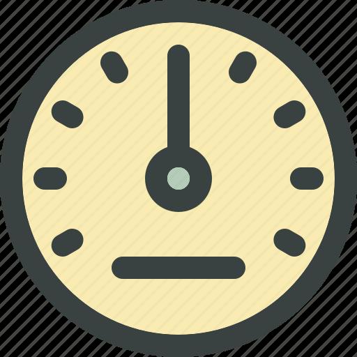 dashboard, fast, gauge, measure, measurement, performance, speed, speedometer icon