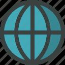 planet, earth, gaya, globe, worldwide, network, communication, global, connection, international, world