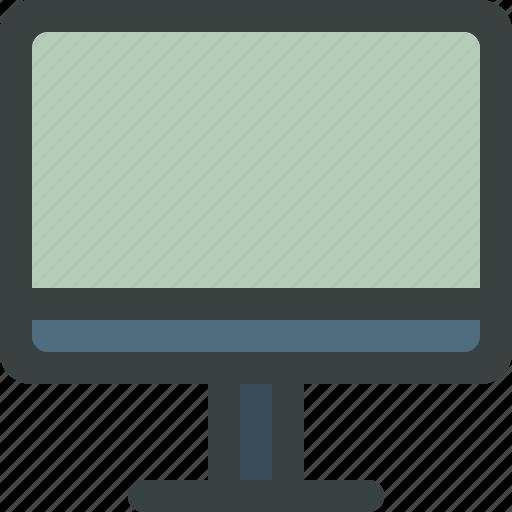 big screen, communication, computer, creative, designing, desktop, display, hipster designer, imac, monitor, pc, resolution, screen, technology, web design, web designer, web designing, work, working icon