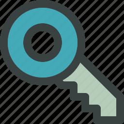 access, key, key chain, lock, locked, password, password protected, password protection, private access, protect, protection, safe, safety, secure, security, unlock icon