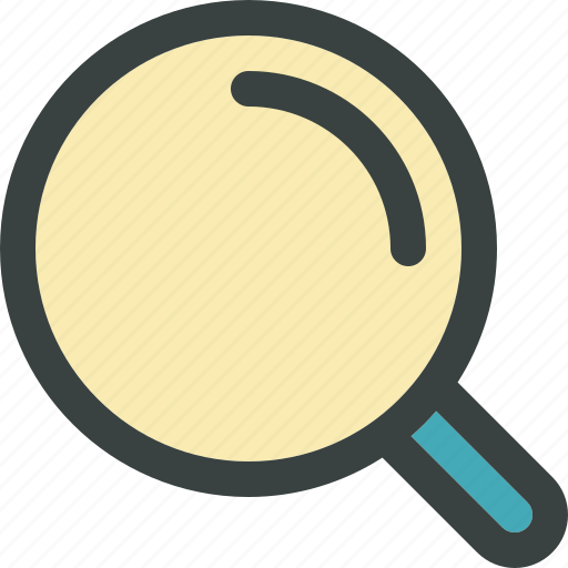 find, glass, in, locate, loop, magnifier, magnify, magnifying, out, research, search, seek, spy, spy agent, spying, zoom icon