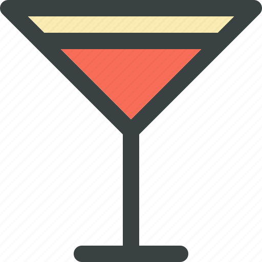 alcohol, beverage, chill, cocktail, cosmopolitan, drink, drunk, elite, martini, night club, night life, party, relax, restaurant icon