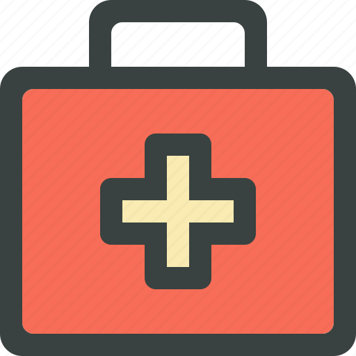 aid, ambulance, care, cure, doctor, drugs, emergency, first aid, health, healthcare, healthy, help, hospital, kit, med, med kit, medical, medicine, nurse, pill icon