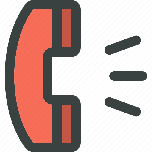 answer, call, calling, client support, communication, customer support, handle, phone, phone call, phone handle, signal, support, technical support, telephone icon