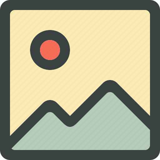 creative, day, image, landscape, mountain, photo, photography, photos, picture, pictures, sun icon
