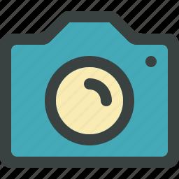 artist, camera, canon, creative, fuji, image, lens, media, photo, photo camera, photographer, photography, photos, picture, pictures, snapshot icon