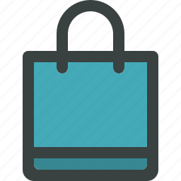 bag, business, buy, ecommerce, finance, payment, shop, shopping, shopping bag, webshop icon
