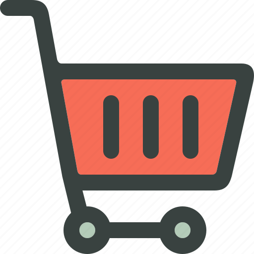 business, buy, card, ecommerce, finance, financial, money, shop, shopping icon