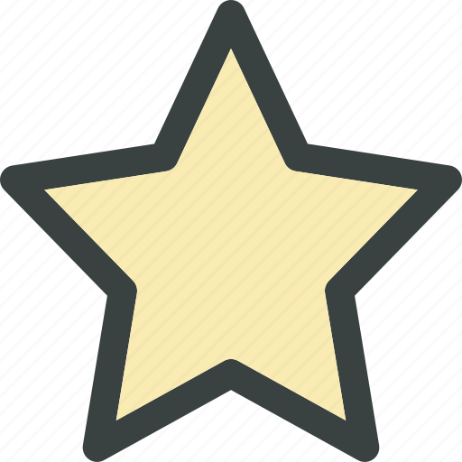 achievement, award, best, bookmark, favorite, favorites, rate, rating, star, starry, win, winner icon