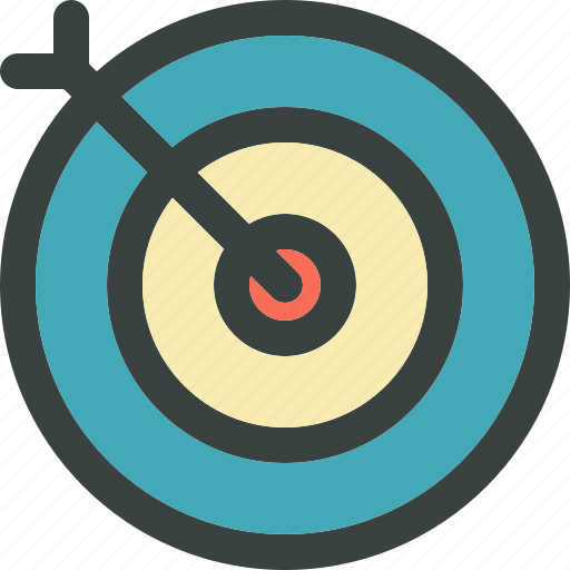 aim, bullseye, goal, marketing, optimization, practice, practicing, precise, precision, seo, target icon
