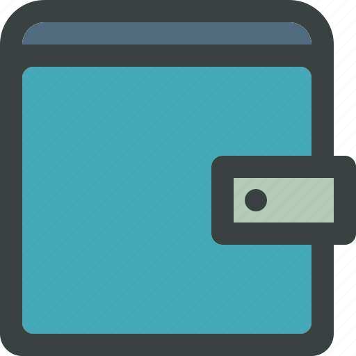 buy, cash, currency, dollar, ecommerce, money, payment, shop, wallet, webshop icon