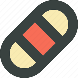 aid, ambulance, band-aid, care, cure, doctor, drug, fix, health, healthcare, healthy, hospital, isolate, medical, medicine, nurse, prevent, prevention icon