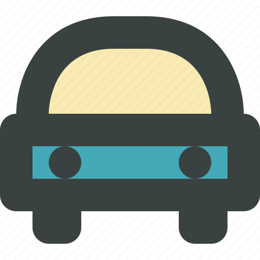 car, delivery, drive, driving, family, family car, journey, road, traffic, transport, transportation, travel, vacation, vehicle icon