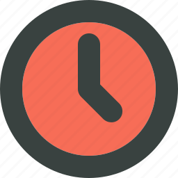 alarm, clock, date, late, management, meeting, office, schedule, swiss, time, timer, wait, watch icon