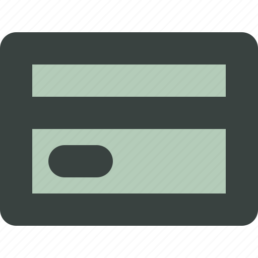 american express, amex, bank, business, buy, card, cash, credit, credit cart, currency, debt, debut cart, dollar, ecommerce, finance, financial, funds, master card, money, negative ballanse, online, pay, payment, sale, shop, shopping, slave, visa icon