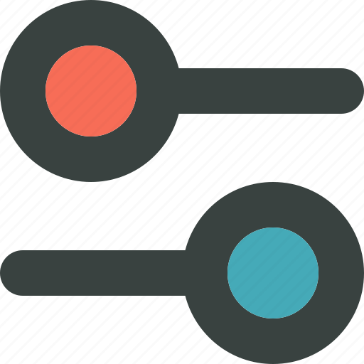 adjust, adjustment, audio, configuration, control, creative, equaliser, equalizer, media, music, options, play, preferences, setting, settings, slider, sliders, sound, tool, tools icon