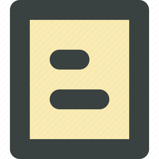 article, blog, blog post, content, document, documents, extension, file, file format, files, format, page, paper, sheet, story, text icon