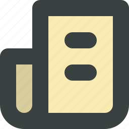 article, blog, blog post, content, document, documents, extension, file, file format, files, format, page, paper, script, sheet, story, text icon