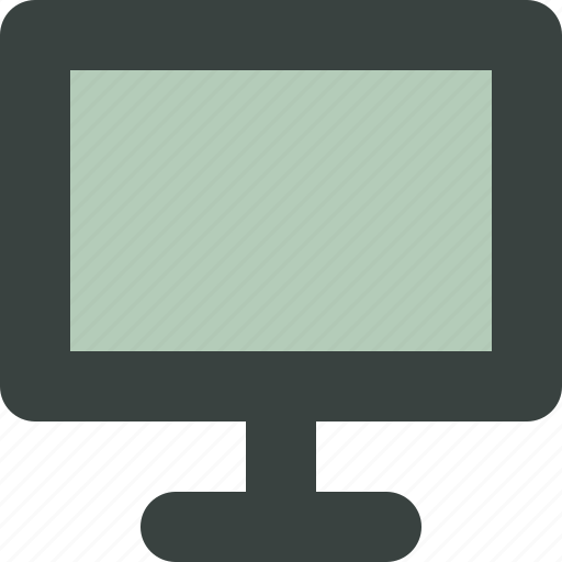 apple, communication, computer, desktop, device, imac, internet, macintosh, marketing, network, pc, screen, seo, surf, surfing, technology, web, web design, web designer, web developer, web development, work icon