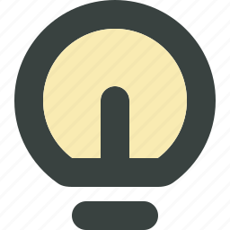 bulb, business idea, charge, day, electric, electrical, electricity, energy, idea, lamp, light, light bulb, lightning, new idea, power icon