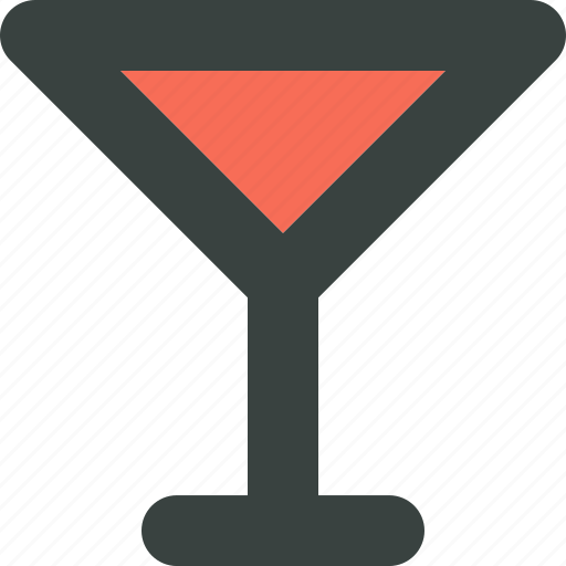 alcohol, beverage, cocktail, cosmopolitan, cup, drink, drunk, martini, night life, party, restaurant, summer, winner icon