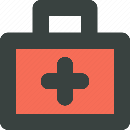 aid, ambulance, care, cure, doctor, drugs, emergency, first-aid, fix, health, healthcare, healthy, help, hospital, kit, laboratory, med, med-kit, medical, medicine, nurse, pills icon