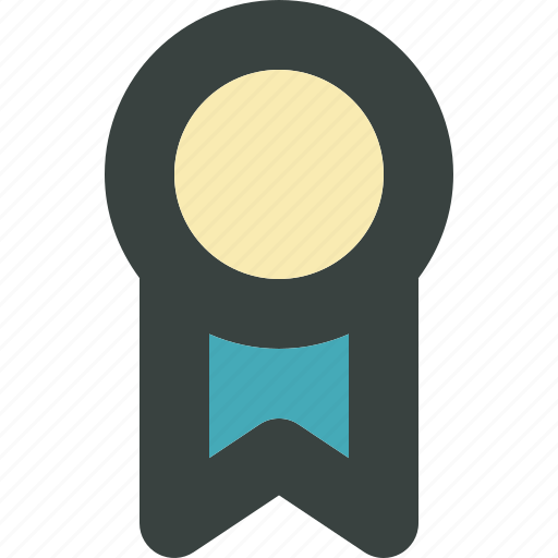 achievement, award, badge, best, bookmark, bronze medal, cup, favorite, favorites, favourite, first place, gold, gold medal, medal, prize, reward, silver medal, star, tournament, trophy, win, winner, winning icon