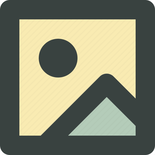 creative, day, hills, image, images, landscape, mountain, photo, photography, photos, picture, pictures, shape, sky, sun, sunny, thumbnail icon