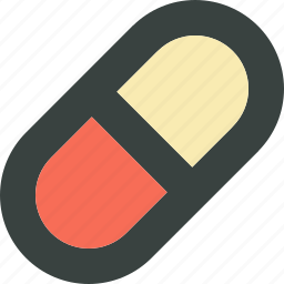 aid, ambulance, care, chemical, chemistry, cure, disease, doctor, drug, drugs, experiment, health, healthcare, healthy, hospital, lab, laboratory, medical, medicament, medicine, nurse, pill, research, science icon