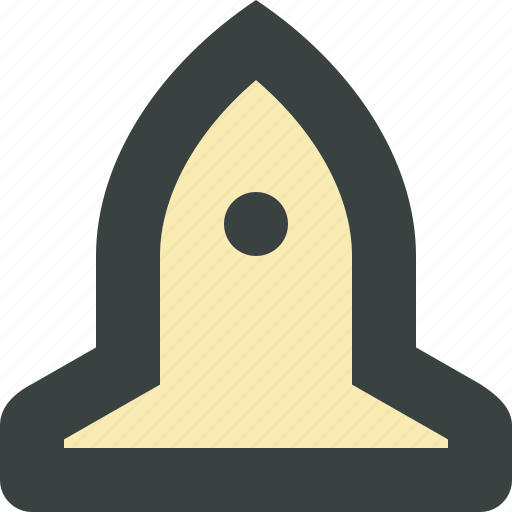 adventure, creative, electric, energy, exploration, explore, fast, launch, mission, nasa, rocket, space, spaceship, speed, universe icon