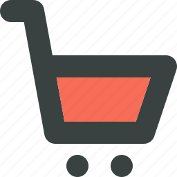 bag, basket, buy, card, commerce, currency, dollar, ecommerce, finance, groceries, money, payment, shop, shopping, shopping bag, shopping card, store, supermarket, webshop icon