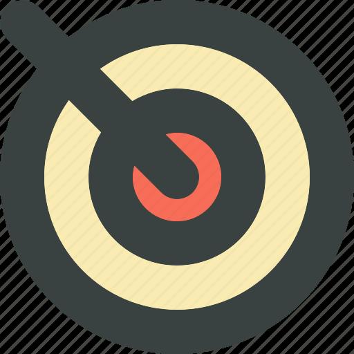 aim, bullseye, center, centre, goal, internet, marketing, optimization, optimize, seo, target, web icon