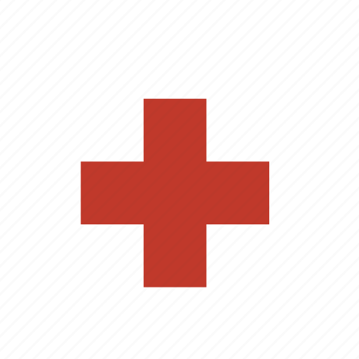 aid, assitance, help, hospital, support icon