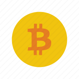 billing, bitcoin, currency, money, payment icon
