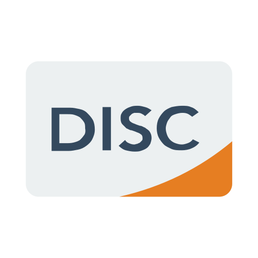 billing, credit card, discover, payment, shop icon