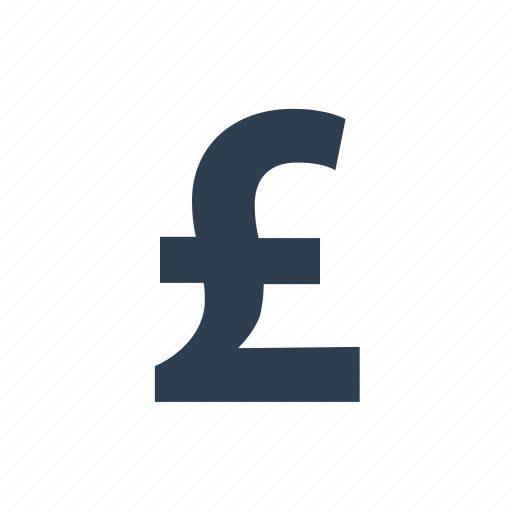 billing, currency, euro, payment icon